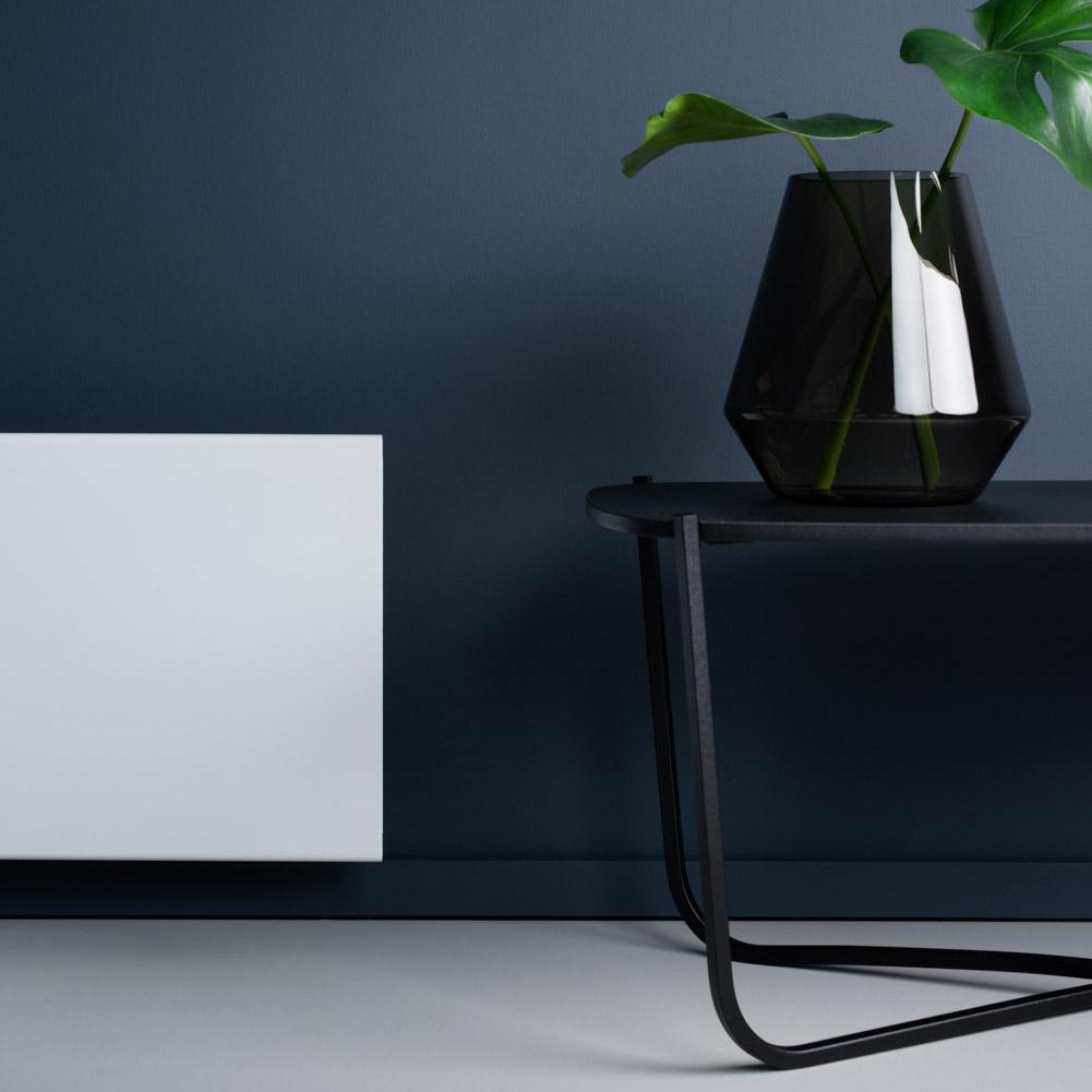 Θερμοπομποί ADAX Eco Basic