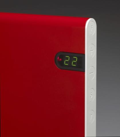 Θερμοπομποί ADAX Neo Basic