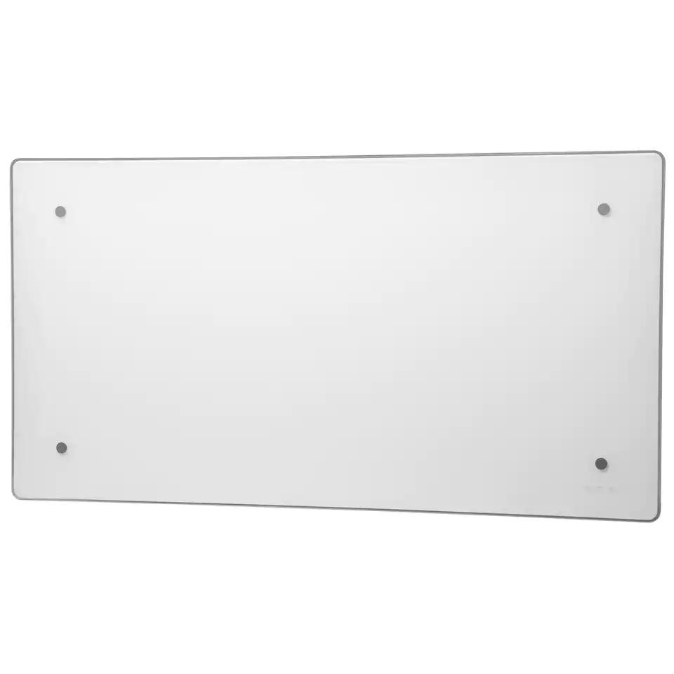 ADAX Θερμοπομποί Νορβηγίας Clea Glass WiFi